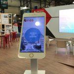 sb service location forme smartphone