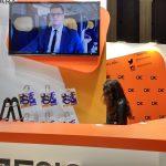 SBS_SmartTV80_FiraBarcelona2018