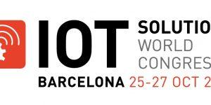 IOT Barcelona 2020