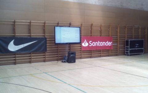 smart tv location france
