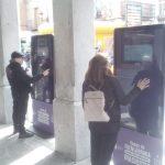 SBS_OutdoorTotem55+APP_Madrid2020
