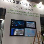 SBS_SmartTVs43_BCN2020