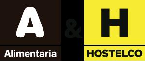 alimentaria & hostelco barcelona