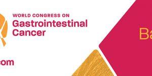 ESMO Congrès mondial 2020 Madrid,