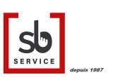 SB Service