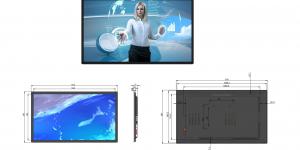 ecrans tactiles location sb service