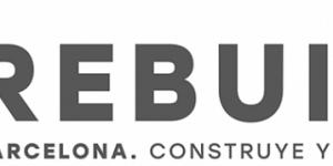REBUILD 2020 sb service