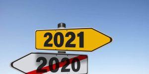 2021 location audiovisualle