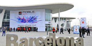 normalité Mobile world Congress 2021